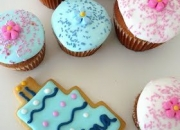 Tartas Muffins Cupcakes
