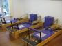 pilates en san isidro
