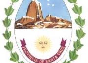 DILIGENCIAS JUDICIALES EN SANTA CRUZ/01147916945