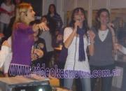 Alquiler karaokes 4798-6423 alquiler karaokes videoke karaokes