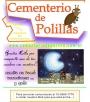 Haga publicidad en Cementerio de Polillas