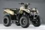 ATV KYMCO MODELO MXU 300