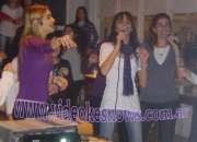 Alquiler karaoke fiestas eventos 4798-6423 karaoke videoke