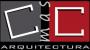 CMASC-Tramitacion, Gestion, Proyecto, Dirección y Ejecución de Obras