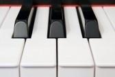 Clases de Piano y Audioperceptiva - Ingreso IUNA Artes Musicales