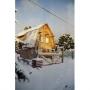 Bariloche: Departamento en Alquiler de Temporada 3 amb 100 m²