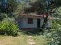Alquilo chalet por temporda, Aniscate (Sierras de Cordoba)