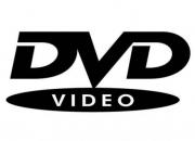 VENTA DE PELICULAS EN DVD