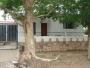MAYU SUMAJ - Alquiler temporario de casa p/6 personas