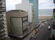 Febrero y Marzo en Mar del Plata