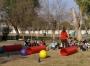 Animaciones Infantiles Zona Oeste 4585243