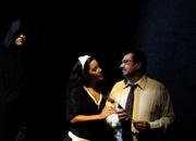 Taller de Teatro en Villa Crespo