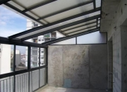 techos traslucidos y cerramientos master-enservicios