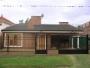 Casa c pileta Villa Carlos Paz Sierras Cordoba 03541-15646314