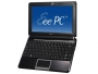 Vendo Netbook Asus Eee Pc Nueva 2010!!! 1 Mes Uso 8,5 Horas