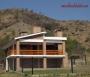 Casa a estrenar c vistas al lago z Carlos Paz .Alquiler x temp Semana Santa Vacaciones de invierno