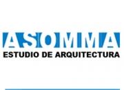 ARQUITECTOS :: ASOMMA Arqs :: Remodelaciones - Obra Nueva - Diseño Interior