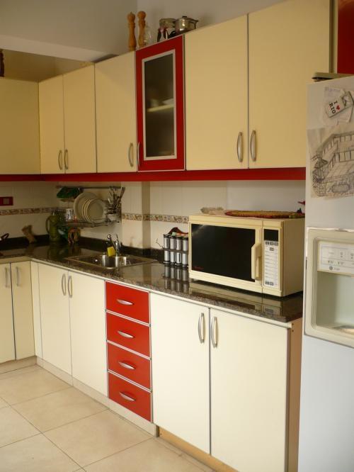 Fotos de fabrica  muebles de cocina en lanus, sur amoblamientos en
