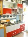 Fabrica - muebles de cocina en lanus, Sur Amoblamientos