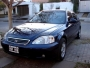 Vendo Honda Civic 2000