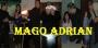 MAGO ADRIAN - SHOW DE MAGIA Y HUMOR