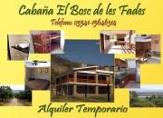 Casa en Cordoba,Villa Carlos Paz mts Lago,Sierras de Cordoba