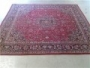 limpieza de alfombras tel 47671123