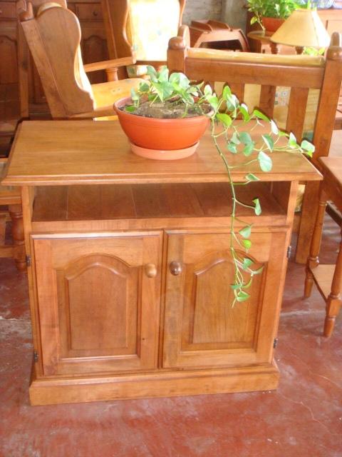 Muebles algarrobo tigre 20170823185115 - Muebles el artesano ...
