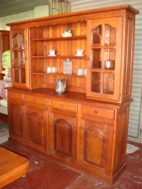 Muebles de algarrobo ituzaingo buenos aires 20170712045853 for Muebles buenos