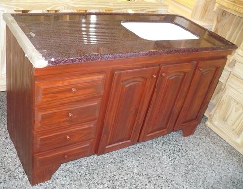Muebles pino en rosario 20170823103202 for Fabrica de muebles de pino
