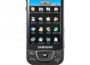 Samsung I5700 GALAXY - PARA CAMBIO DE EQUIPO O LINEA NUEVA MOVISTAR