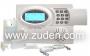 ZUDEN -Fabricante de  Alarmas contra Robo,Central de Alarmas,CCTV Cameras en China