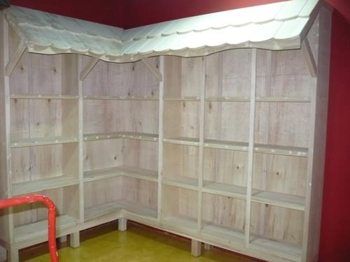 muebles caoba san fernando 20170813142739