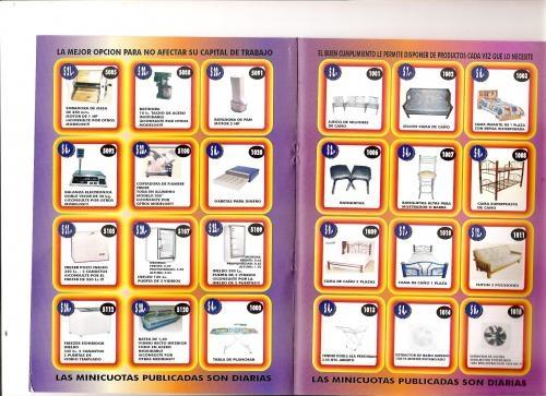 Fotos de articulos del hogar muebles y mas todo en en - Todo hogar muebles ...