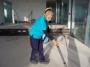 Proclean empresa de limpieza srl  líder en limpieza