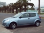 VENDO FORD KA FLY PLUS 1.0L