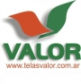 VALOR - Cortinas, Telas, Toldos y Decoracion