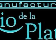 MANUFACTURAS RIO DE LA PLATA - PRODUCTOS PARA EL AIRE LIBRE