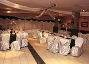 Salón de Fiestas - Flores - Capital Federal - 15 Años - Casamientos - Bautismos