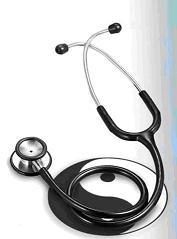 Curso de anatomía, fisiología,  asepsia y primeros auxilios