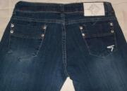 venta por mayor de jeans tucci kosiuko adidas dama
