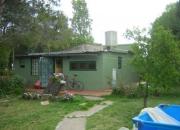 Casa en Mardel mas Campo 11.000 m2