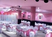 Salones para fiestas Cap Fed 15 años casamientos