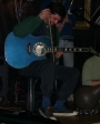 clases de guitarra, improvisacion, armonia, piano