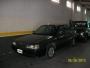 Renault 21 RND 1996