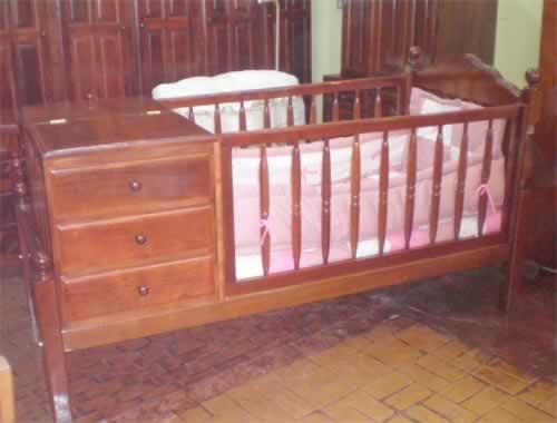 Algarrobo machagai muebles de algarrobo de primera calidad grand bourg