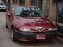 VENDO ALFA ROMEO 146 TS 1.8V