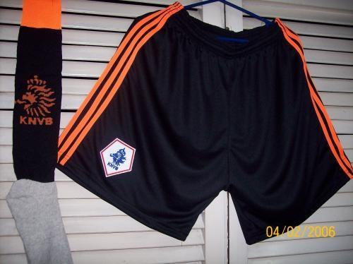 Fotos de Fabrica de camisetas para futbol y accesorios 3