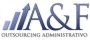 A&F Gestion Integral - Ousourcing Administrativo
