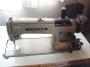 Máquina de Coser CONSEW - Doble Arrastre